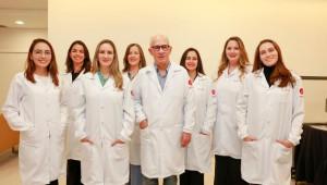 Hematologista: o especialista nas doenças do sangue