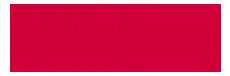 Hemacore - Consultas presenciais e on-line com hematologistas